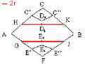 Treillis métallique à 24 brins - axe de symétrie 1c.png