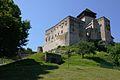 Trenčiansky hrad - panoramio (1).jpg