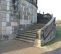 Treppe Aschenputtel.jpg