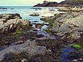 Trevone Bay - panoramio.jpg