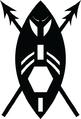 Tribesmen logo.png