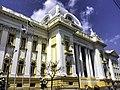 Tribunal de Justiça de Pernambuco.jpg