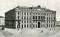 Trieste palazzo del Lioyd xilografia di Barberis.jpg
