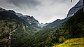 Triglav national park (9452091715).jpg