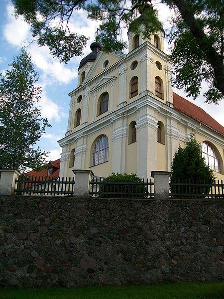 File:Trinapolio vienuolynas.jpg