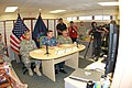 Tripler Army Medical Center, Guam Army National Guard conduct Tele-Behavioral Health VTC demo 140513-A-XX000-002.jpg