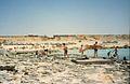 Tripoli - panoramio - sasikan (9).jpg
