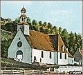 Troisième église Sainte-Anne-de-Beaubré 1676-1876.jpg
