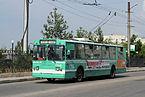 Trolleybus Sevastopol 2012 G3.jpg