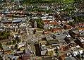 Trondheim sentrum - Flyfoto (ca. 1982) (6005148096).jpg