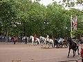 Trooping the Colour 2009 014.jpg