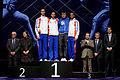 Trophy presentation Trophee Monal 2013 t223035.jpg
