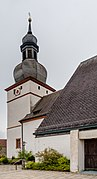 Trossenfurt St. Jakobus-20170812-RM-165726.jpg