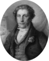 Truestedt Friedrich Leberecht.png