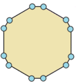 Truncated hexagon dodecagon.png