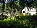 Trunečkův mlýn od jihu (04).jpg