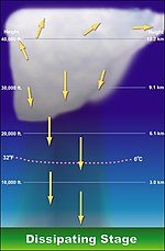 Tstorm-dissipating-stage.jpg