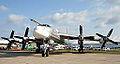 Tu-95MS Bear (3861064405).jpg