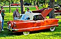 Tuesday Night Car Show in Yoctangee Park (6009094616).jpg