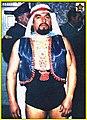 Tufic Memet 1972 Titanes en el Ring.jpg
