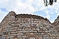 Tughlaqabad fort-delhi-delhi-DSC.001.jpg