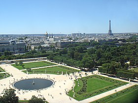 Tuileries panorama.jpg