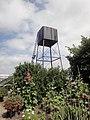 Tuindersbedrijf Sonnehoeck Watertoren.jpg
