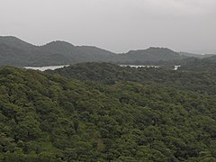 Tulsi Lake - Wikipedia, the free encyclopedia