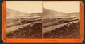 Tum Water, Columbia River, by Watkins, Carleton E., 1829-1916 2.png