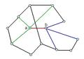 TuranGraph BeweisSkizze.PNG