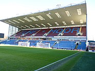 Turf Moor - Jimmy Mac Stand.jpg
