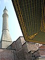 Turkey-3028 (2216461527) (2).jpg