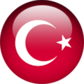 Turkey-orb.png