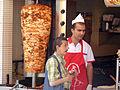 Turkey - Istanbul (16578428510).jpg