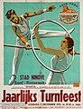 Turnen, 1951 (29434508026).jpg