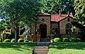 Turner House, Ardmore, OK.jpg