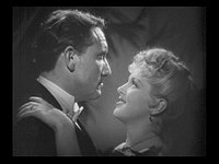 Turner and Tracy in Dr. Jekyll and Mr. Hyde trailer.jpg