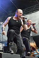 Turock Open Air 2013 - Wolfchant 15.jpg