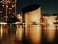 Tycho Brahe Planetarium Copenhagen.jpg
