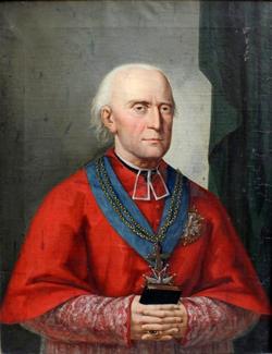 Tymoteusz Gorzeński.PNG