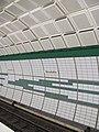 U-Bahnhof Messehallen 4.jpg