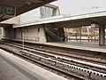 U-Bahnhof Scharfreiterring TB.jpg