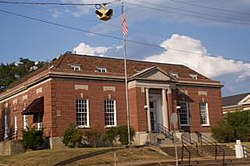 U.S. Post Office, Winona, MS.jpg