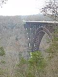 U.S. Route 19 in West Virginia (27482759278).jpg