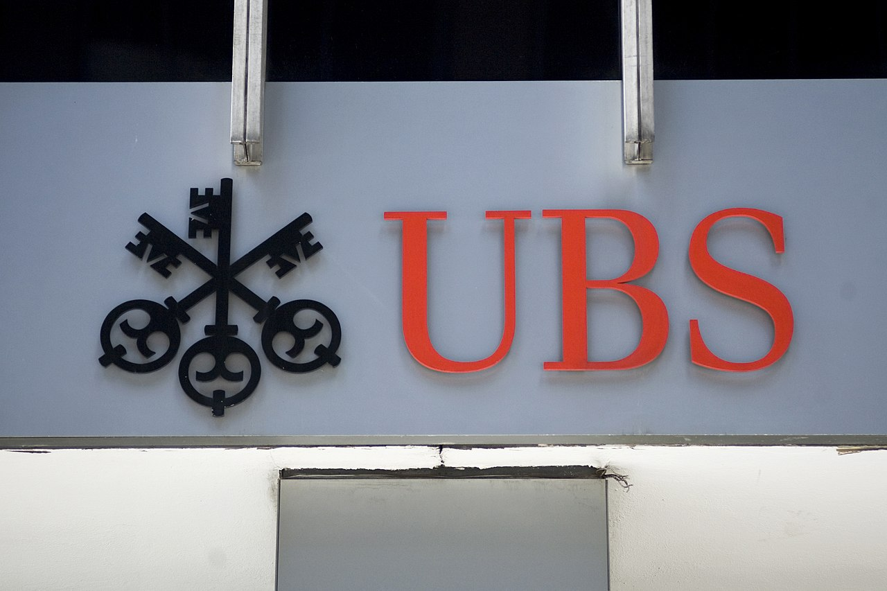 UBS - Wikiwand
