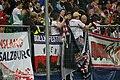 UEFA Euro League FC Salzburg gegen FC Basel 13.JPG