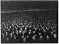 UI 198Fo30141702140018 Nasjonal Samling. Quisling taler i Colosseum. 1941-04-08 (NTBs krigsarkiv, Riksarkivet).jpg