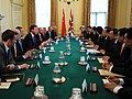 UK-China Summit (5876348297).jpg