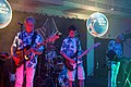 UK Beach Boys at Dreamland, Margate, Kent, England 01.jpg