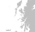 UK Luing.PNG